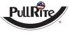 Pull Rite Manufacturer Logo