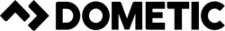 DOMETIC Manufacturer Logo