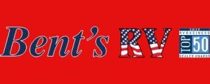 BENTS RV RENDEZVOUS LLC